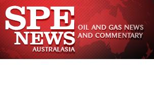SPE News Australasia Logo