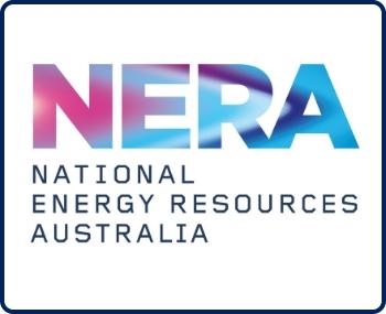 National Energy Resources NERA Logo